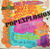 Various Artists Buddah's Pop Explosion LP
