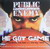 Public Enemy He+Got+Game LP