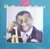 Armstrong,Louis Jazz Gallery - Louis Armstrong Volume I CD